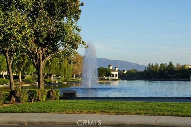 29165 Portland Ct, Temecula, CA 92591 Photo 28