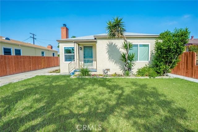 1719 N Mcdivitt Avenue, Compton CA: http://media.crmls.org/medias/f89ba7d6-39b8-4632-bfeb-cb17fcc81cb6.jpg