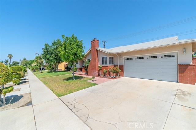 1637 W Cris Av, Anaheim, CA 92802 Photo 32