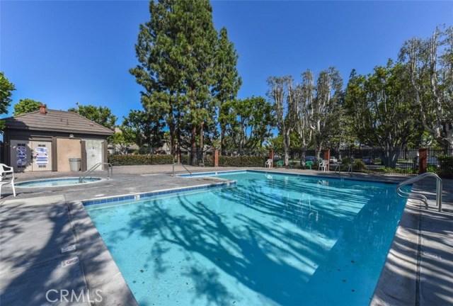2314 S Cutty Wy, Anaheim, CA 92802 Photo 40