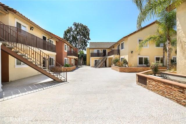 729 S Knott Av, Anaheim, CA 92804 Photo 24