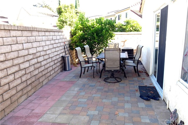 1334 N Mariner Wy, Anaheim, CA 92801 Photo 15