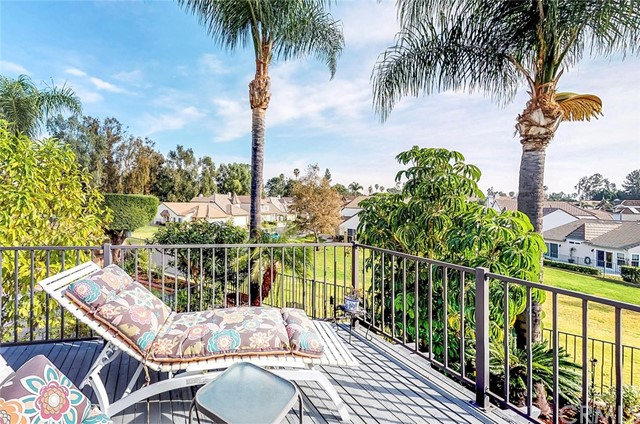 1236 Eckenrode Way , CA 92870 is listed for sale as MLS Listing OC18010885