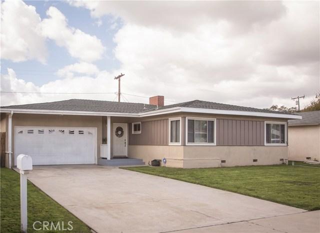 619 N Buttonwood St, Anaheim, CA 92805 Photo 0