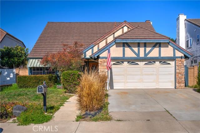 Photo of 24945 Sara Lane, Laguna Hills, CA 92653