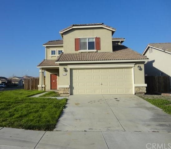 Real Estate for Sale, ListingId: 35858349, Dos Palos,CA93620