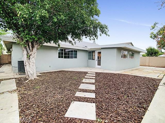 235 S Elder St, Anaheim, CA 92805 Photo 14