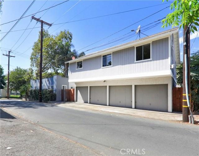 7954 Washington Avenue, Whittier CA: http://media.crmls.org/medias/f8a6f332-76a6-463a-9013-6c998ba9bf16.jpg