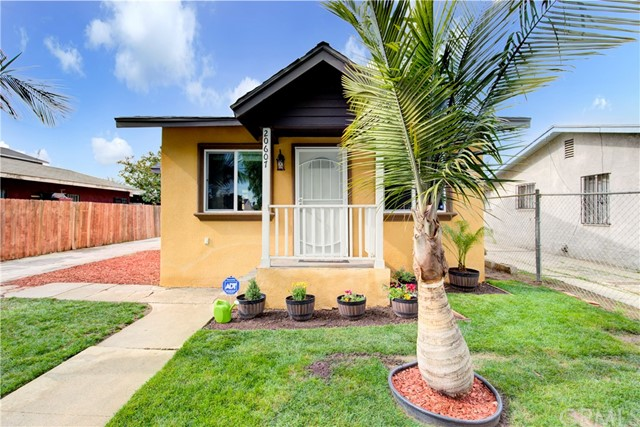 20607  Berendo Avenue, Torrance in Los Angeles County, CA 90502 Home for Sale