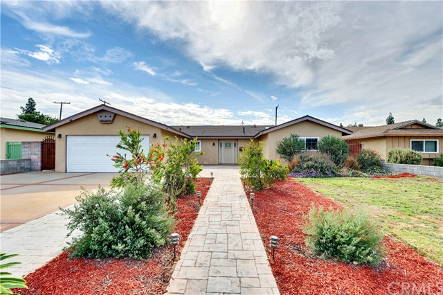 5779 Portsmouth Street, Chino, California