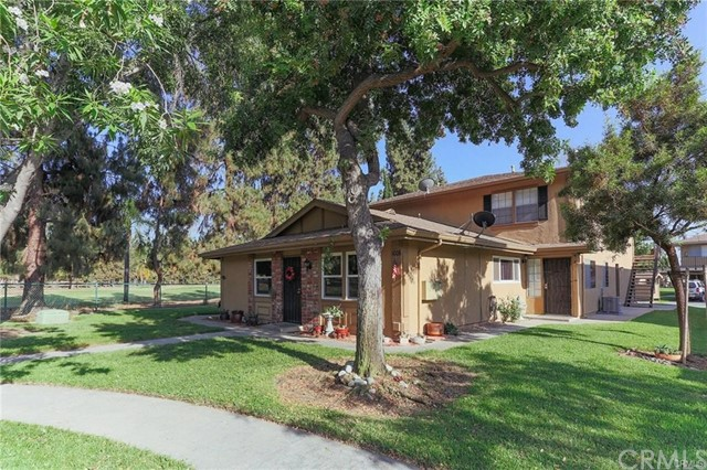 , CA  is listed for sale as MLS Listing CV18236000