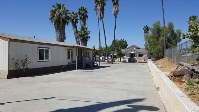 11919 Indian Street Moreno Valley, CA 92557 - MLS #: IV18287156