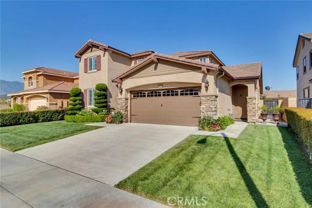 18053 Valerian Way,San Bernardino,CA 92407, USA