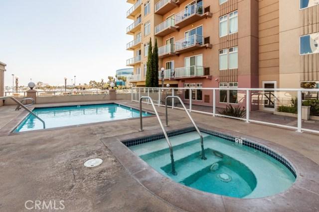 388 E Ocean Bl, Long Beach, CA 90802 Photo 17
