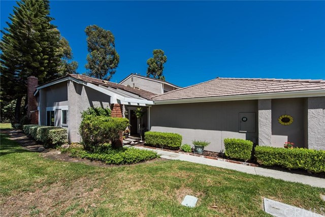 712 S Camino Grande Anaheim Hills, CA 92807 is listed for sale as MLS Listing PW16185558