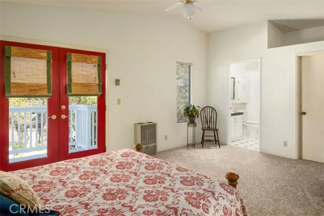 1396 15th Street Los Osos, CA 93402 - MLS #: PI18108844