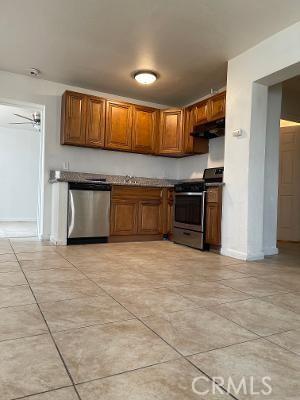 66124 Acoma Avenue, Desert Hot Springs CA: http://media.crmls.org/medias/f8ad2f99-d6a4-475d-b602-ee0542e3bc41.jpg