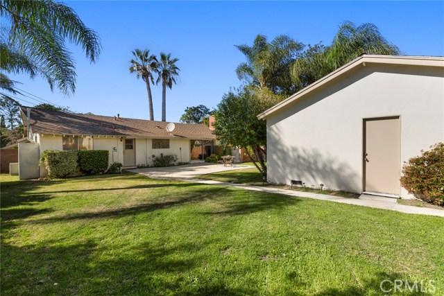 1420 S Markev St, Anaheim, CA 92804 Photo 18