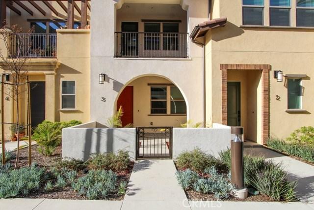 3830 W KENT Avenue, Santa Ana CA: http://media.crmls.org/medias/f8ad65da-7c02-42c4-a3e0-96504893b4c4.jpg
