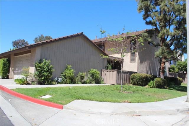 2651 Monterey Place, Fullerton, CA, 92833