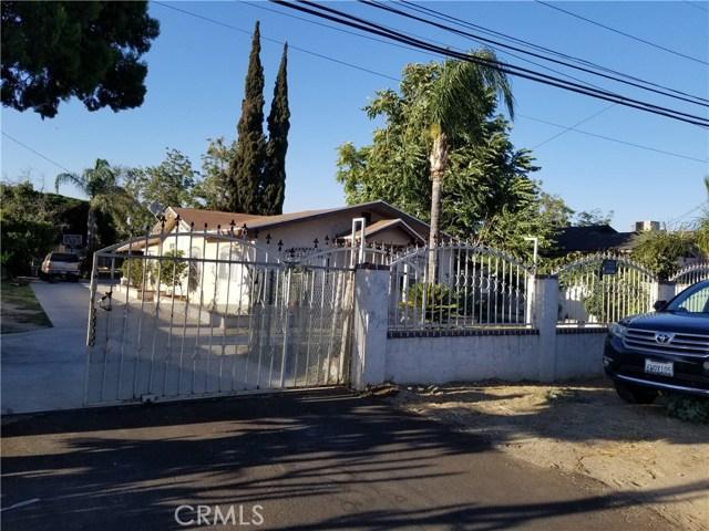 Photo of 14218 Arrow Boulevard, Fontana, CA 92335