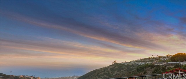 2115 Hillview Drive Laguna Beach, CA 92651 is listed for sale as MLS Listing OC17200640