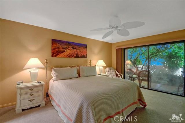 77127 Via Huerta La Quinta, CA 92253 - MLS #: 218012510DA