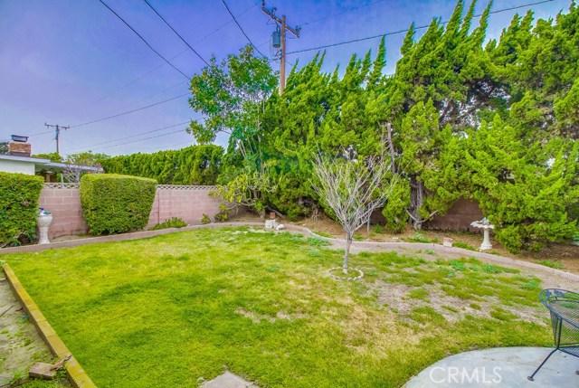 3309 W Glen Holly Dr, Anaheim, CA 92804 Photo 34