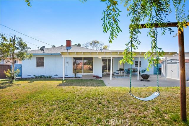 828 N Lenz Dr, Anaheim, CA 92805 Photo 20