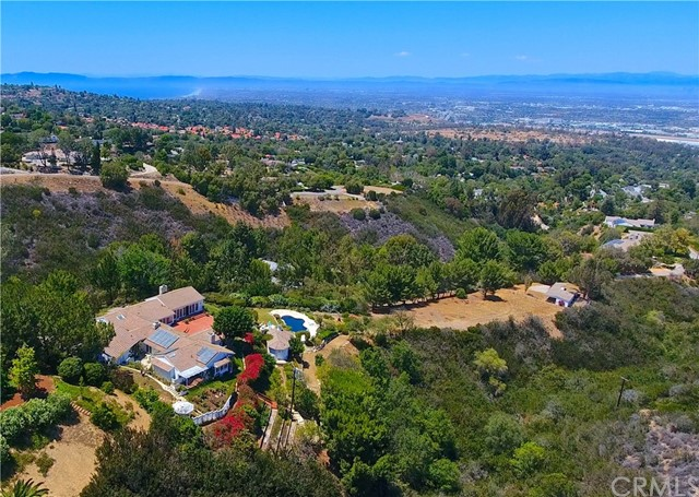 Single Family Home for Sale at 8 Upper Blackwater Cyn Road 8 Upper Blackwater Cyn Road Rolling Hills, California 90274 United States