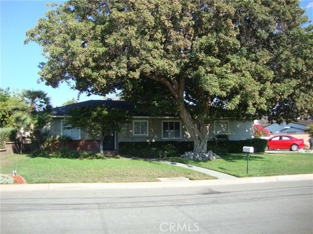 1526 Loganrita Avenue, Arcadia, CA 91006