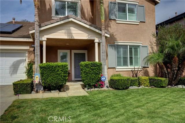 12819 Tarragon Way, Riverside CA: http://media.crmls.org/medias/f8b53ee9-9550-4b3f-b1d2-7b16a94adea0.jpg