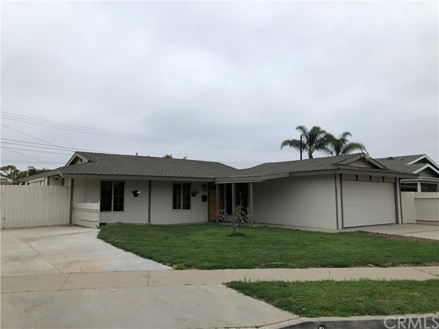 9452  Karen Circle,Huntington Beach  CA