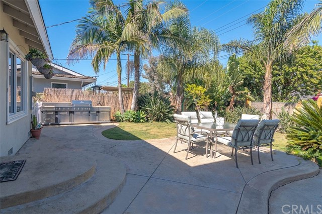 4005 234th Place Torrance, CA 90505 - MLS #: RS18253676
