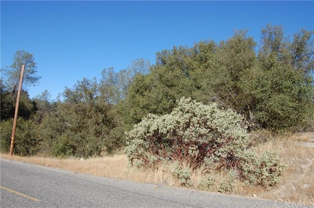 0 Deep Forest Drive, Coarsegold CA: http://media.crmls.org/medias/f8b7074e-75cc-4b2c-8b78-dff63d2b45e0.jpg