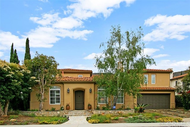 Single Family Home for Rent at 28441 Via Pasito St San Juan Capistrano, California 92675 United States