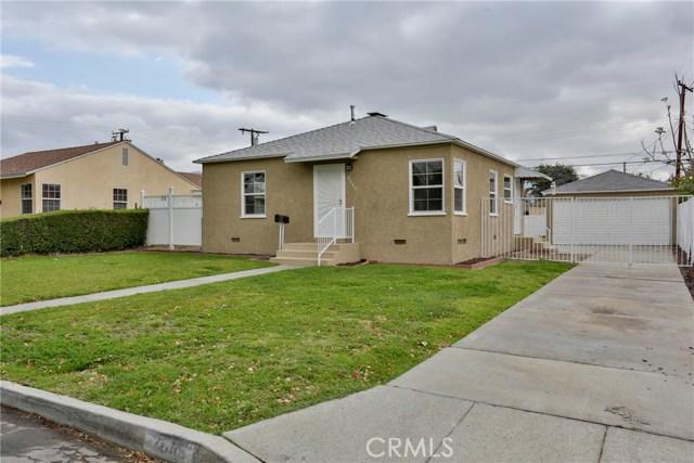 2645 Leroy Street,San Bernardino,CA 92404, USA