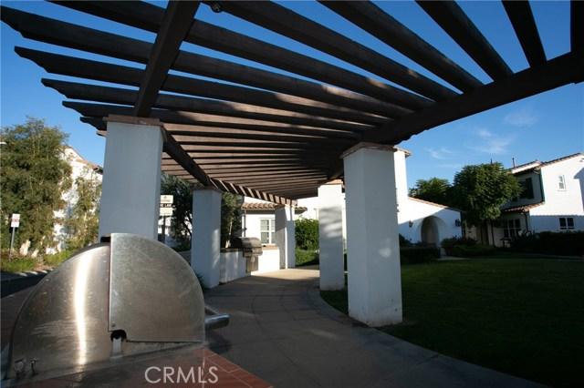 305 N Santa Maria St, Anaheim, CA 92801 Photo 29