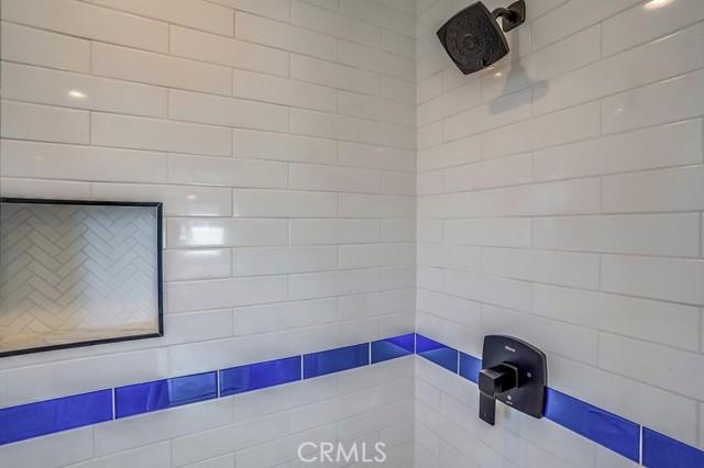 3954 N Sequoia Street, Atwater Village CA: http://media.crmls.org/medias/f8b74c5f-18f4-4982-9ca7-648e7ed137e2.jpg