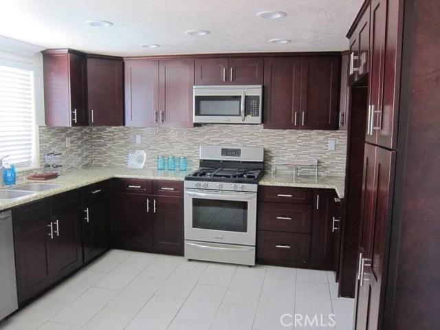 Condominium for Rent at 2222 Mesa Street S San Pedro, California 90731 United States