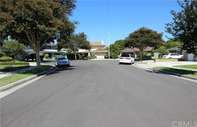 16172 Culpepper Circle Huntington Beach, CA 92647 - MLS #: OC17220671