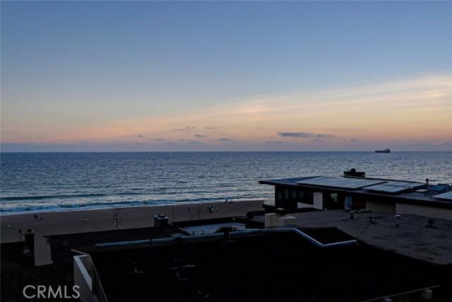2110 Ocean Dr, Manhattan Beach, CA 90266 photo 14