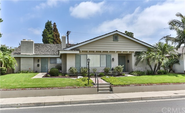 2639 N Canal Street, Orange, California