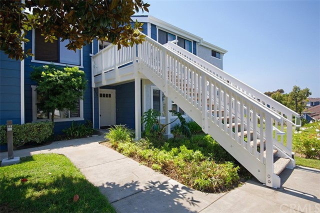 2149 Calle Ola Verde 125, San Clemente, CA 92673