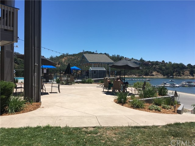 8209 Bass Point Road Bradley, CA 93426 - MLS #: NS17123722