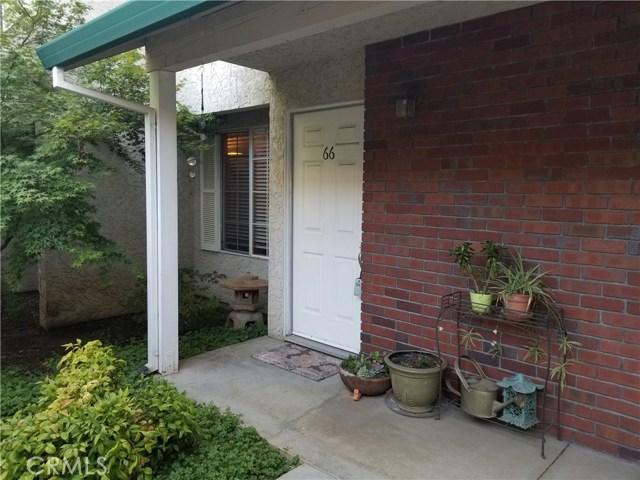 1125 Sheridan Avenue 66, Chico, CA 95926