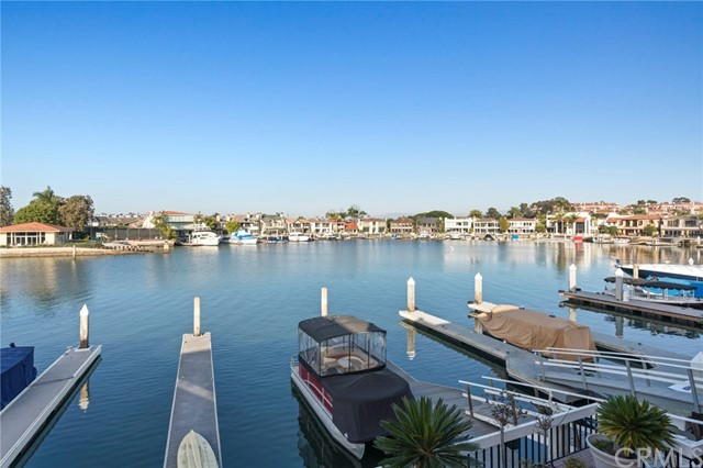 51 Linda Isle, Newport Beach, CA, 92660