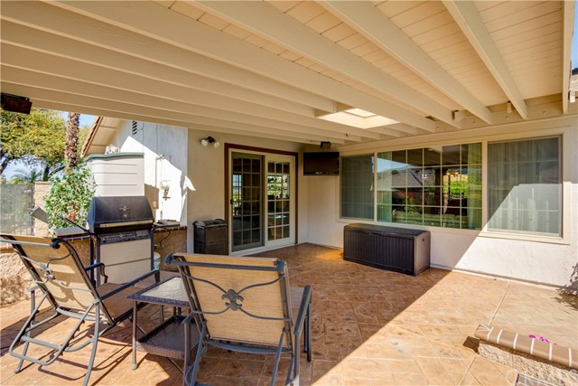1821 Old Canyon Drive Hacienda Heights, CA 91745 - MLS #: CV18167022