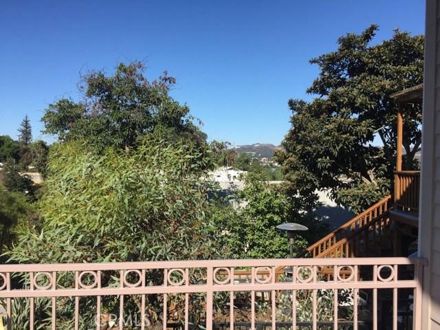 2274 Edendale Pl, Los Angeles, CA 90039 Photo 10