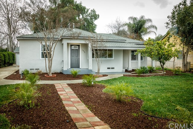 10438 Mull Avenue, Riverside CA 92505